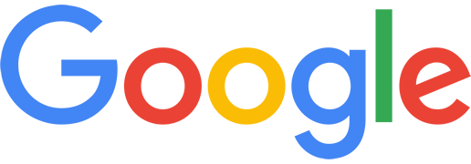 Designed for Google search