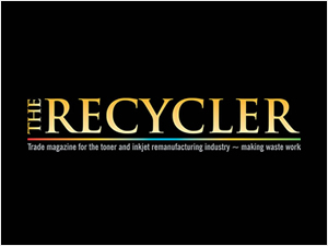 The Recycler