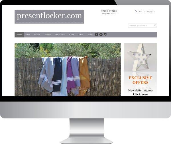 presentlocker.com
