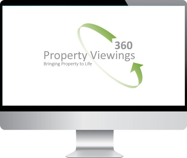 Property Viewings 360 – Websites by Mark