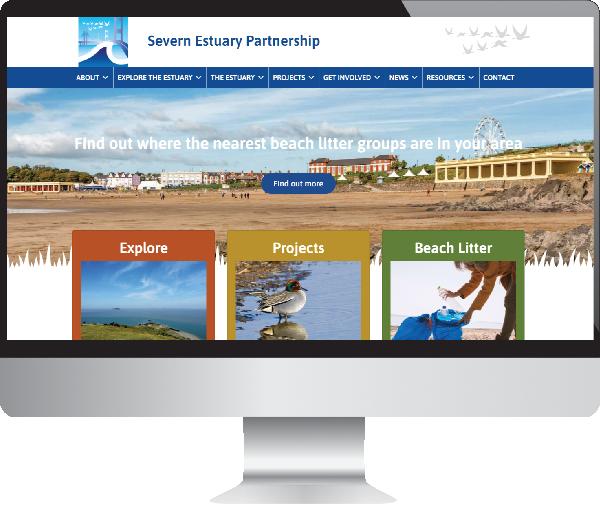 Severn Estuary Partnership