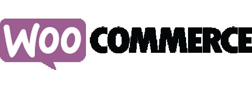 Custom WooCommerce